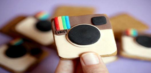 prodvizhenie-v-instagram-instrukciya-ch-2-kakie-foto-vykladyvat | naoblakax.ru
