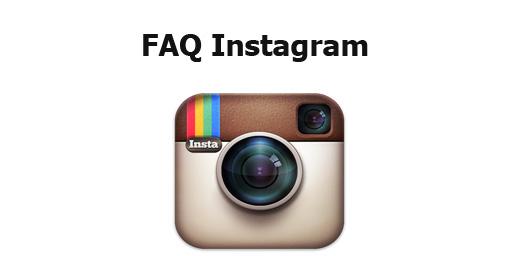 faq-instagram-10-samyx-populyarnyx-voprosov | naoblakax.ru