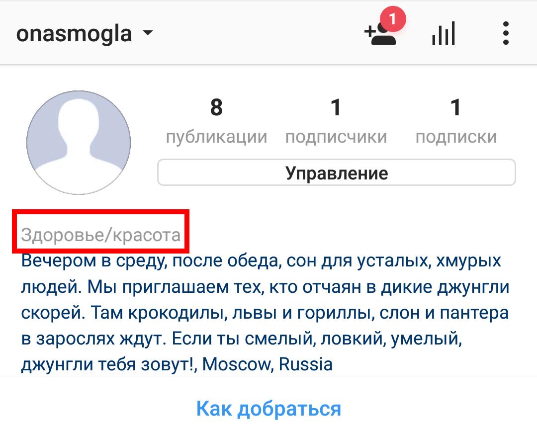 nichego-lichnogo-tolko-biznes-kak-sdelat-iz-svoego-instagrama-akkaunt-kompanii   naoblakax.ru