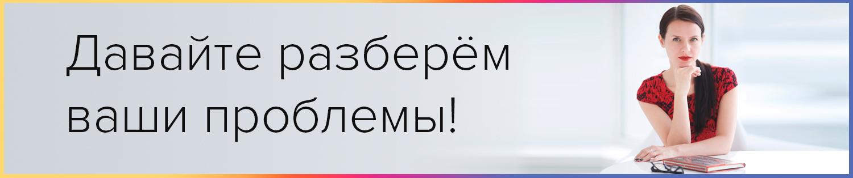 chto-nam-stoit-akkaunt-postroit-vidy-kontenta-v-instagram | naoblakax.ru