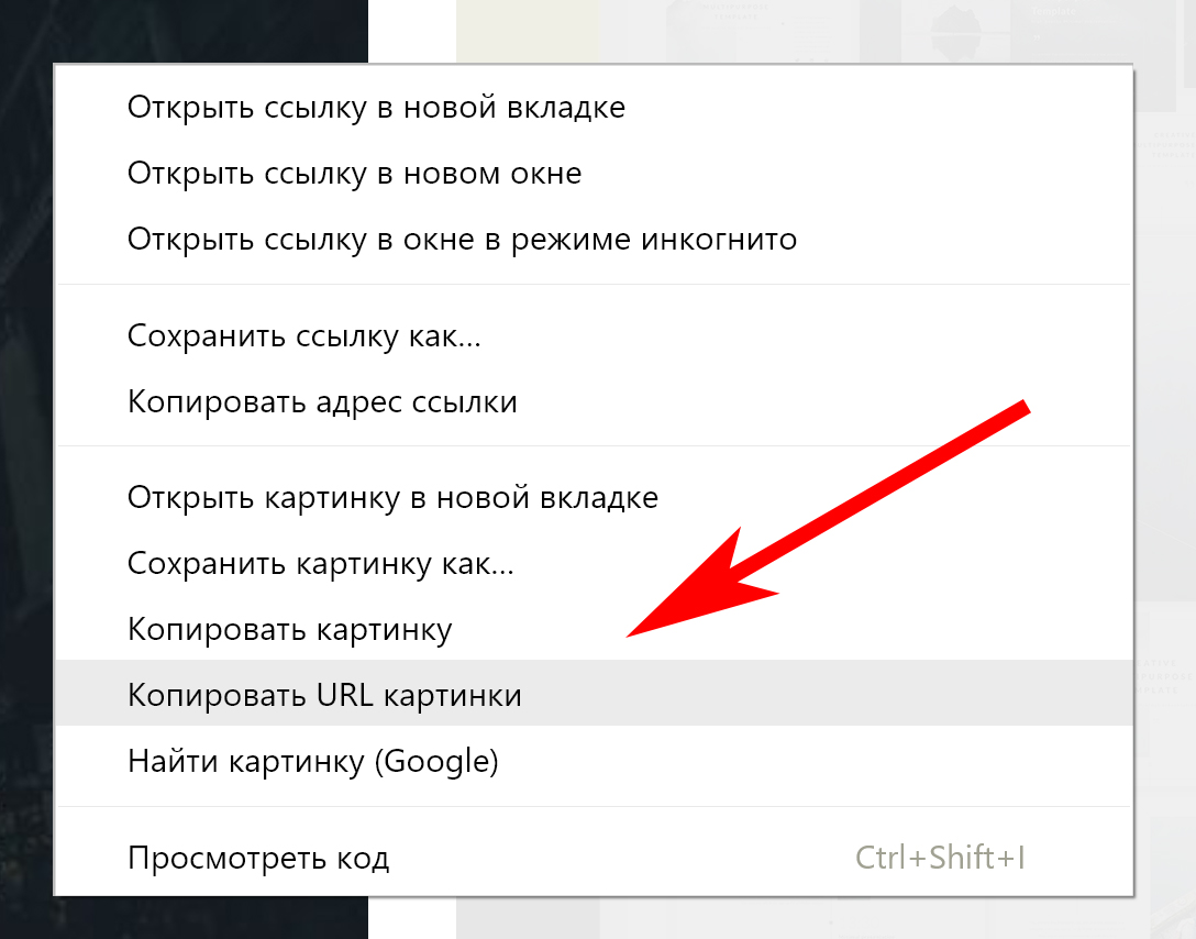 vedenie-instagram-obzor-servisa-otlozhennogo-postinga-parasite   naoblakax.ru