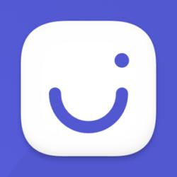 сервисы для продвижения в Инстаграм   naoblakax.ru