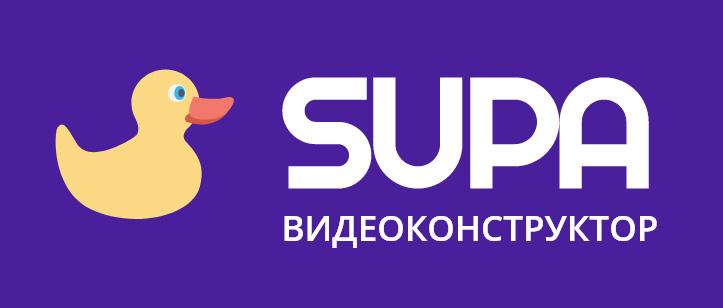 отложенный постинг в Инстаграм   naoblakax.ru