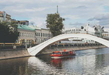 prodvizhenie-v-instagram-pochemu-blogery-klyanchat-lajki-u-podpischikov | naoblakax.ru