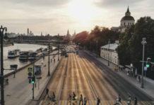 instagram-istorii-stiker-voprosy-i-6-prichin-ego-ispolzovat | naoblakax.ru