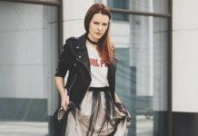 prodvizhenie-v-instagram-kak-zapustit-targetirovannuyu-reklamu-na-nuzhnuyu-auditoriyu | naoblakax.ru