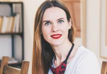 prodvizhenie-v-instagram-chaty-aktivnosti-dlya-blogerov | naoblakax.ru