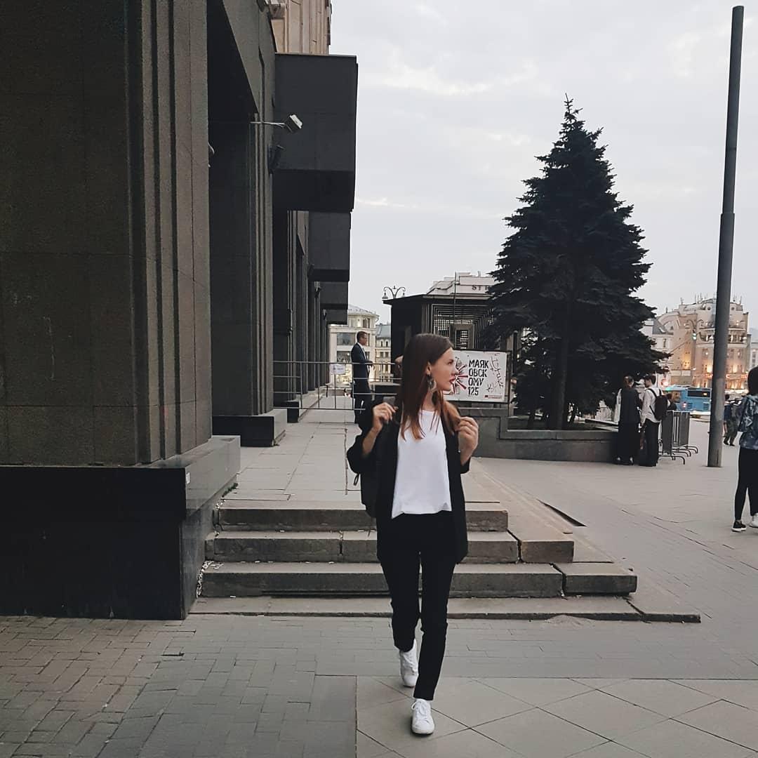 истории в Инстаграм стикер викторина | naoblakax.ru