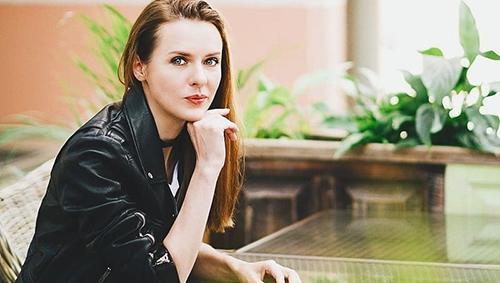 istorii-v-instagram-5-idej-ispolzovaniya-stikera-viktorina | naoblakax.ru
