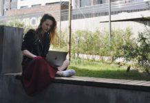 raskrutka-akkaunta-v-instagram-cherez-reklamu-u-blogerov | naoblakax.ru