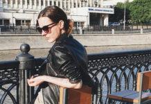 kak-oformit-instagram-akkaunt-pravilno-za-5-shagov_preview | naoblakax.ru
