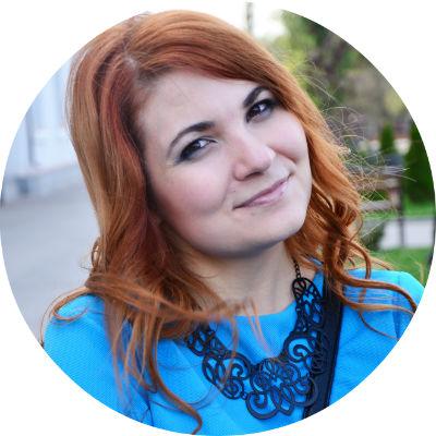 работа мечты репетитор по английскому языку | naoblakax.ru