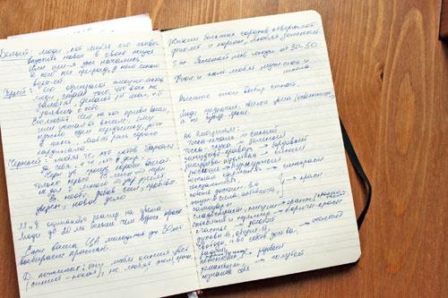 vsya-pravda-o-5-ochen-vazhnyx-bloknotax | naoblakax.ru