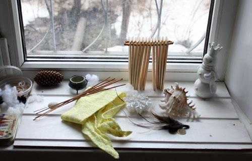 как сделать хорошее красивое фото инстаграм | naoblakax.ru