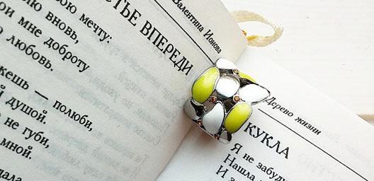 kak-sdelat-xoroshee-foto-v-instagram-posobie-dlya-chajnikov | naoblakax.ru