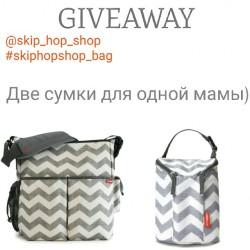 неудачный конкурс в инстаграм | naoblakax.ru