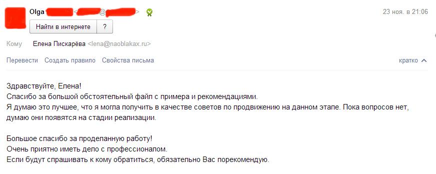 стратегия продвижения магазина в инстаграм | naoblakax.ru
