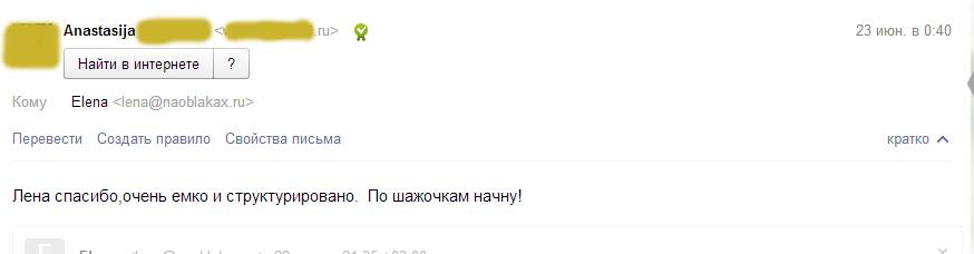 стратегия продвижения магазина в инстаграм   naoblakax.ru