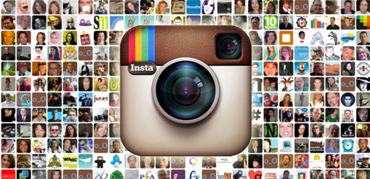 belye-serye-i-chernye-metody-prodvizheniya-v-instagram | naoblakax.ru