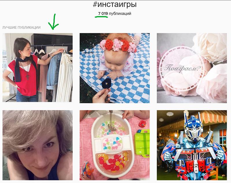 продвижение в инстаграм активность | naoblakax.ru