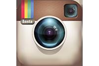 instagram-logo-100