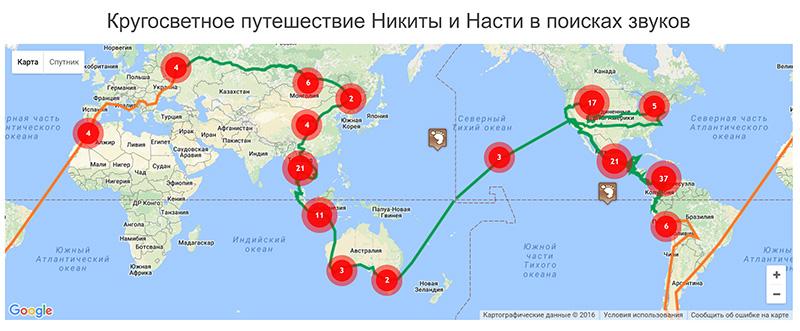 репост в инстаграм обзор сервиса onemorepost | naoblakax.ru