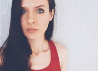 prodvizhenie-v-instagram-pravda-li-chto-selfi-poluchayut-bolshe-lajkov-eksperiment | naoblakax.ru