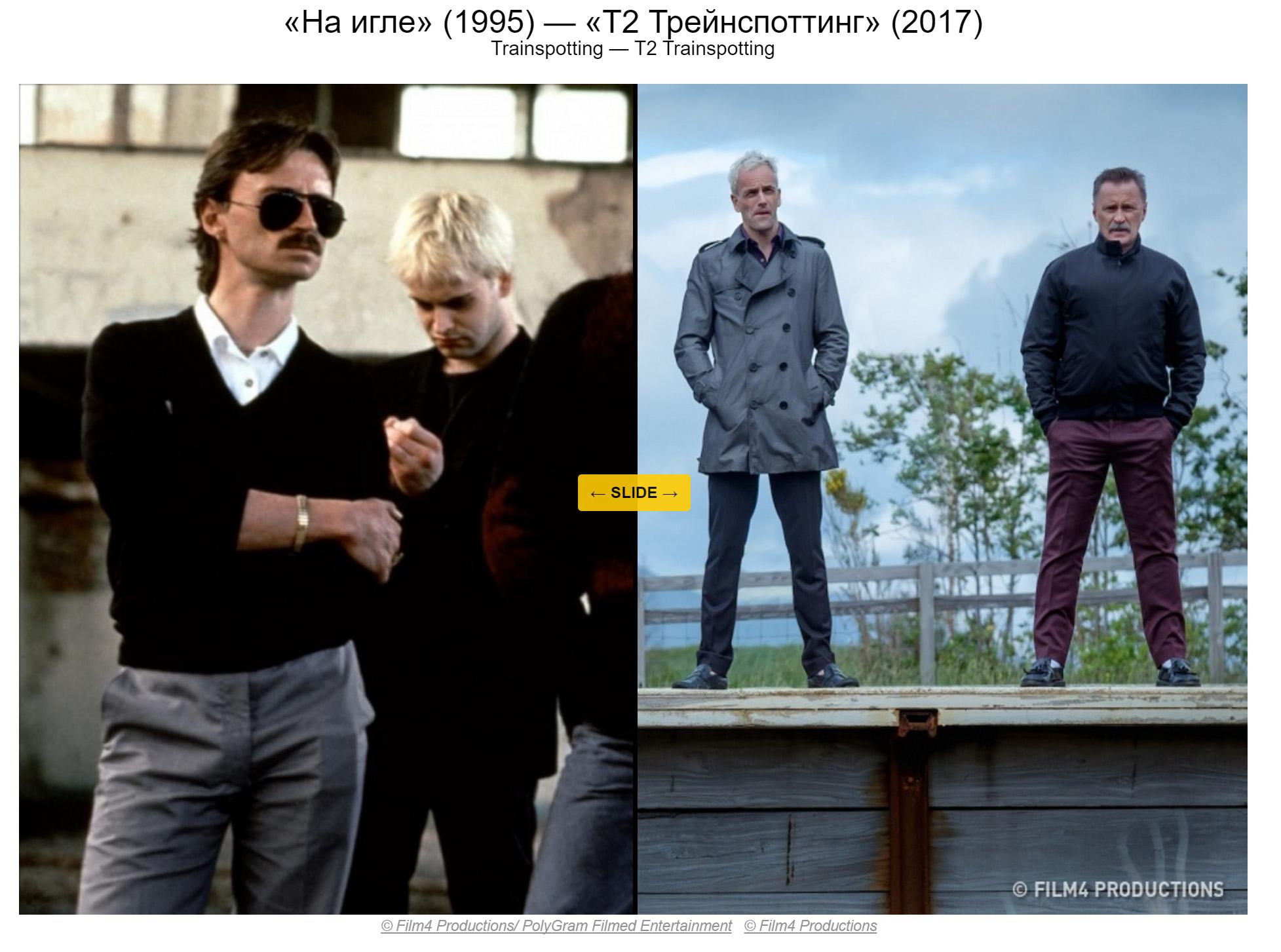 несколько фото в инстаграм | naoblakax.ru