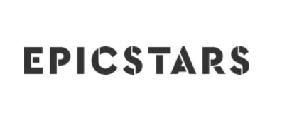 epicstars биржа рекламы в инстаграм | naoblakax.ru