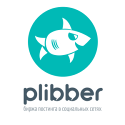биржи рекламы инстаграм | naoblakax.ru