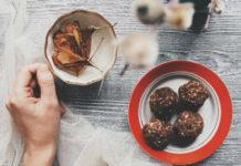 ya-u-mamy-bloger-kak-zarabotat-na-reklame-v-instagram | naoblakax.ru