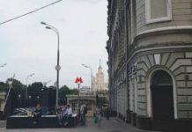 reklama-v-instagram-brendirovannye-materialy | naoblakax.ru